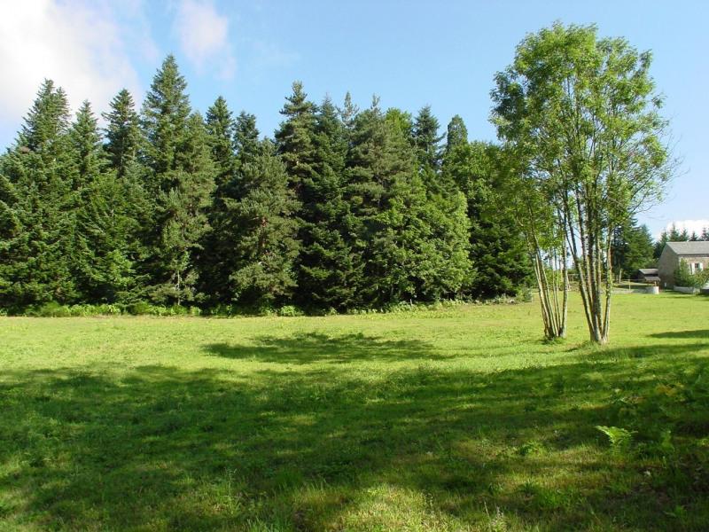 Vente terrain St jeures 29000€ - Photo 1