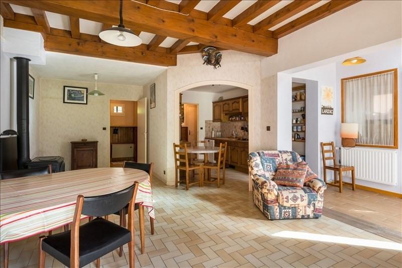 Vente maison / villa Vienne 185000€ - Photo 4