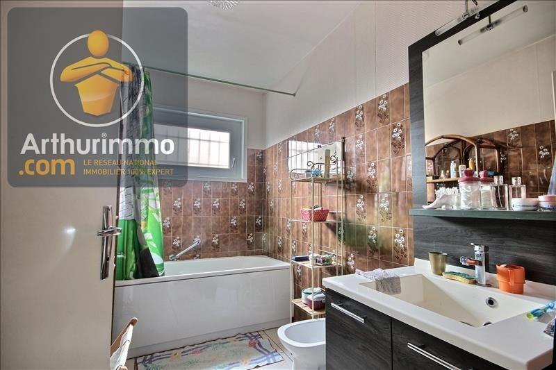 Vente maison / villa St galmier 215000€ - Photo 6