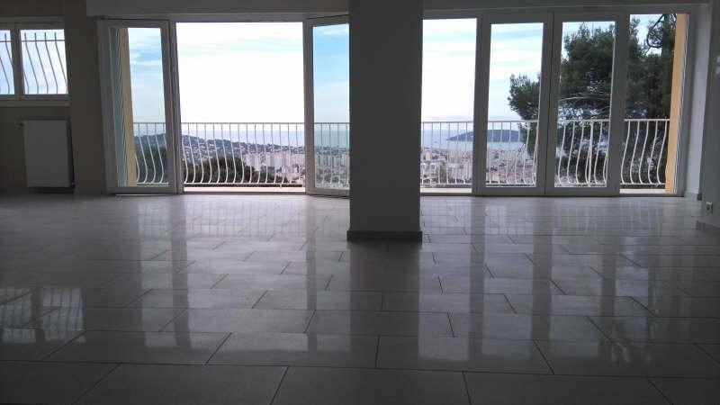 Deluxe sale house / villa Toulon 990000€ - Picture 9