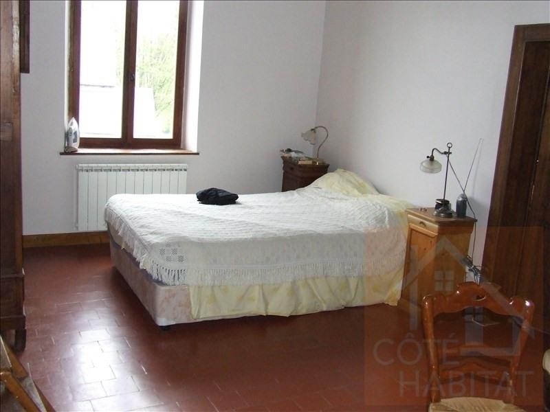 Sale house / villa Etroeungt 238500€ - Picture 4