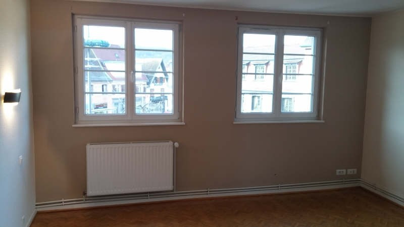 Investment property building Mutzig 212 000€ - Picture 5