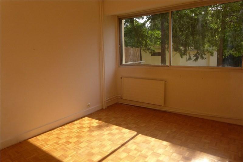 Sale apartment Garches 780000€ - Picture 7