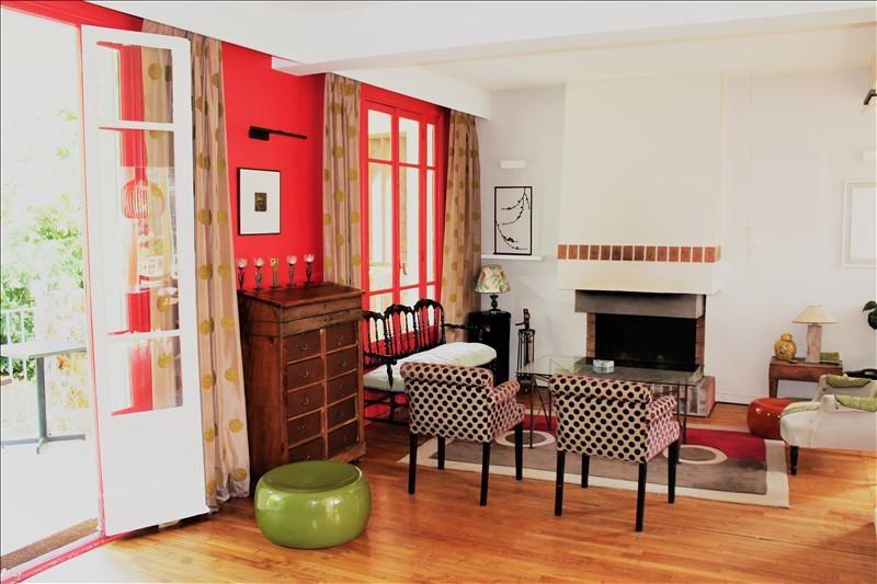Vente de prestige maison / villa Verrieres le buisson 1040000€ - Photo 2