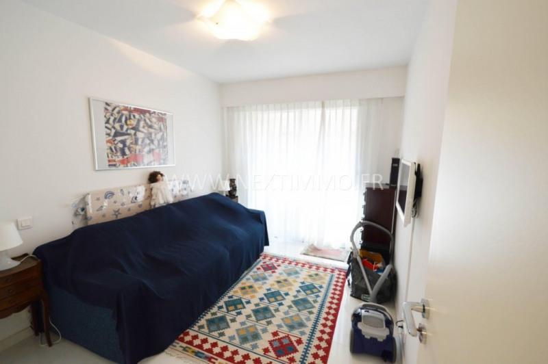 Vente appartement Roquebrune-cap-martin 490000€ - Photo 7