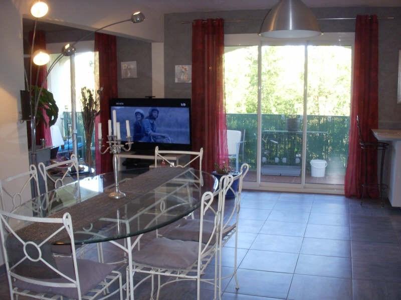 Vente appartement Toulon 329000€ - Photo 4
