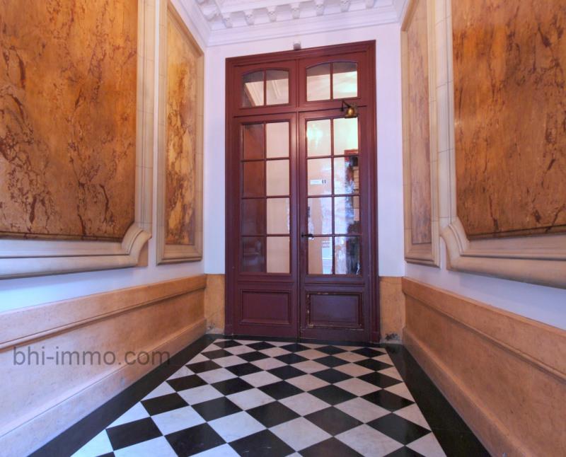 Verhuren  appartement Paris 13ème 608€ CC - Foto 6