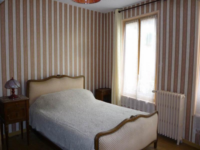 Sale house / villa Le sap 75000€ - Picture 10
