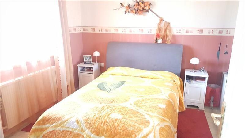Revenda casa Herblay 398000€ - Fotografia 5