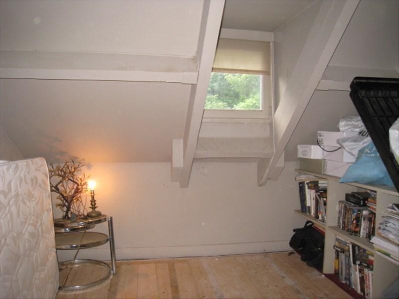 Sale house / villa Louveciennes 545000€ - Picture 7