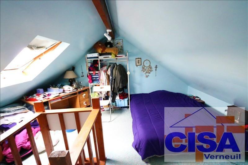 Vente maison / villa Pont ste maxence 169000€ - Photo 7