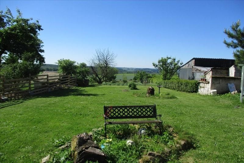 Vente maison / villa Villers cotterets 245000€ - Photo 8