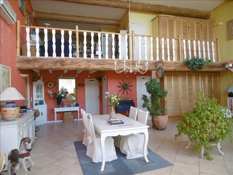 Vente maison / villa Aimargues 290000€ - Photo 12