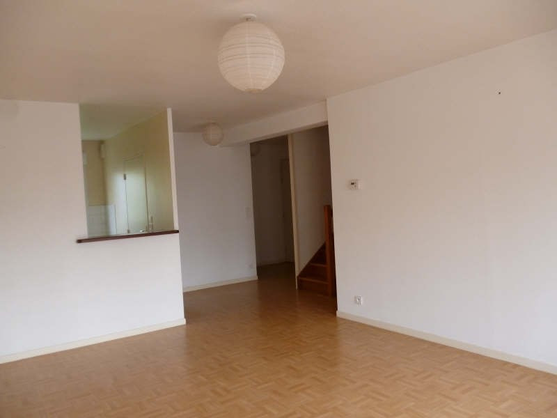 Location appartement Hermanville sur mer 630€ CC - Photo 2