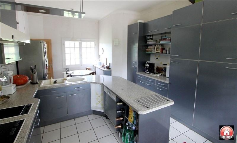 Vente maison / villa Bergerac 468000€ - Photo 13