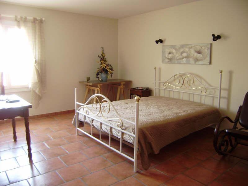 Deluxe sale house / villa Salon de provence 832000€ - Picture 7