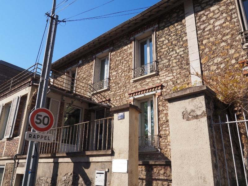Vente maison / villa Melun 320000€ - Photo 6