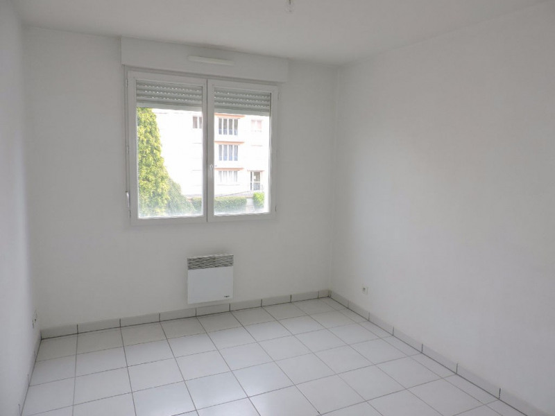 Location appartement Limoges 573€ CC - Photo 6