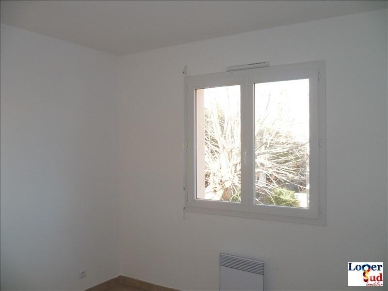 Sale house / villa Montpellier 260000€ - Picture 6
