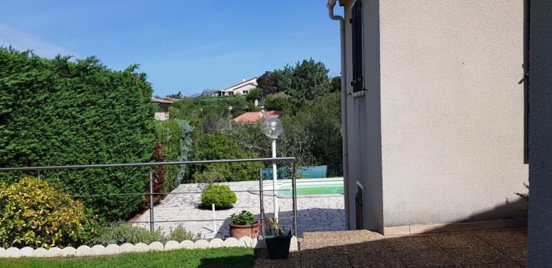 Vente maison / villa Pietrosella 390000€ - Photo 15