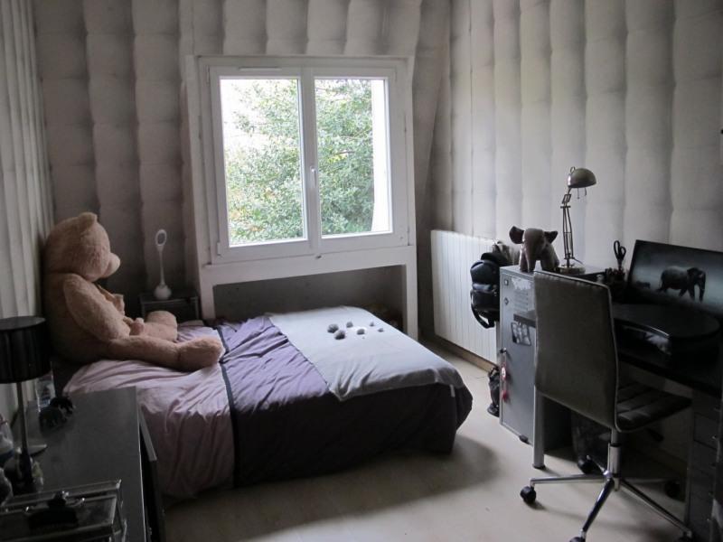 Vente maison / villa Le raincy 483000€ - Photo 6