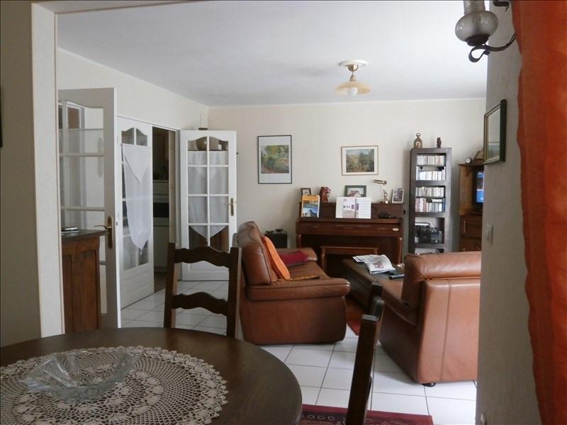 Sale apartment St nazaire 190800€ - Picture 2