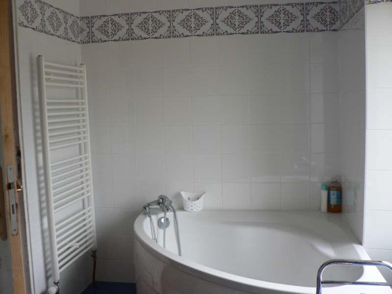 Vente maison / villa Vernon 210000€ - Photo 9