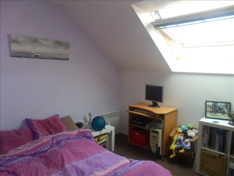 Investment property apartment Chambly 130 000€ - Picture 3