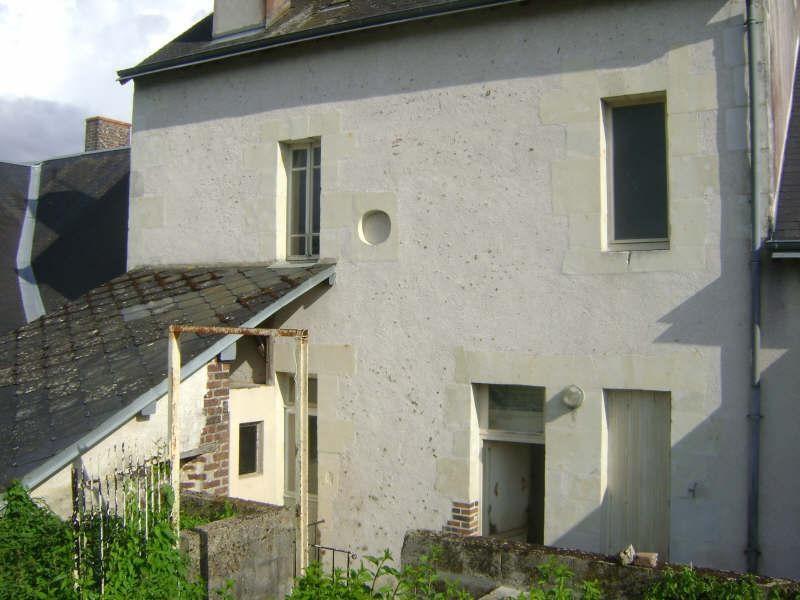 Vente maison / villa Prunay cassereau 59800€ - Photo 2