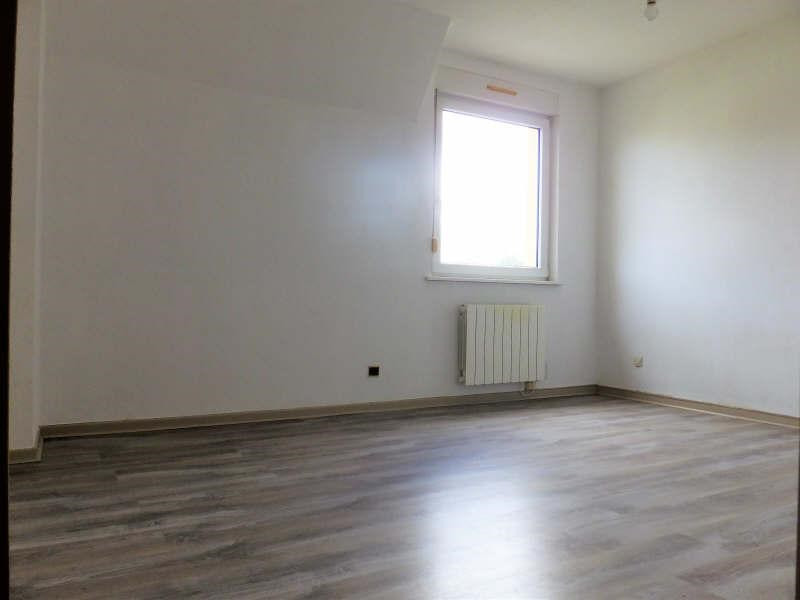 Vente appartement Haguenau 175 000€ - Photo 5