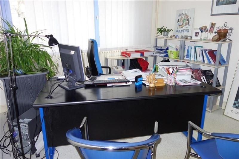 Vente appartement La roche sur yon 108000€ - Photo 3