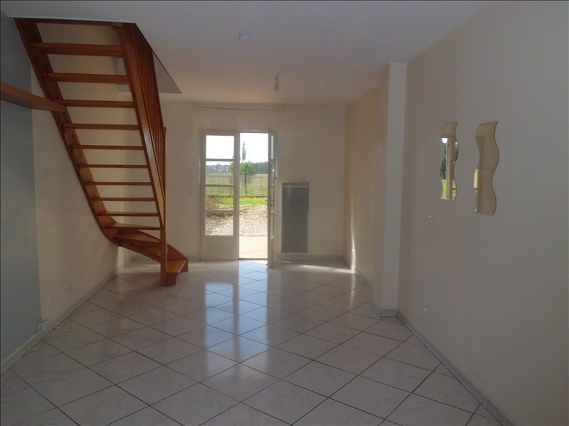 Location appartement Fronton 570€ CC - Photo 6