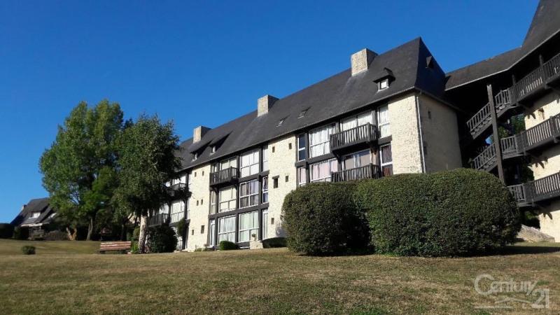 Venta  apartamento Deauville 220000€ - Fotografía 9
