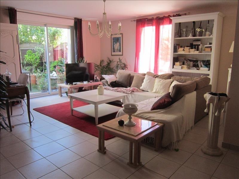 Location maison / villa La creche 635€ CC - Photo 2