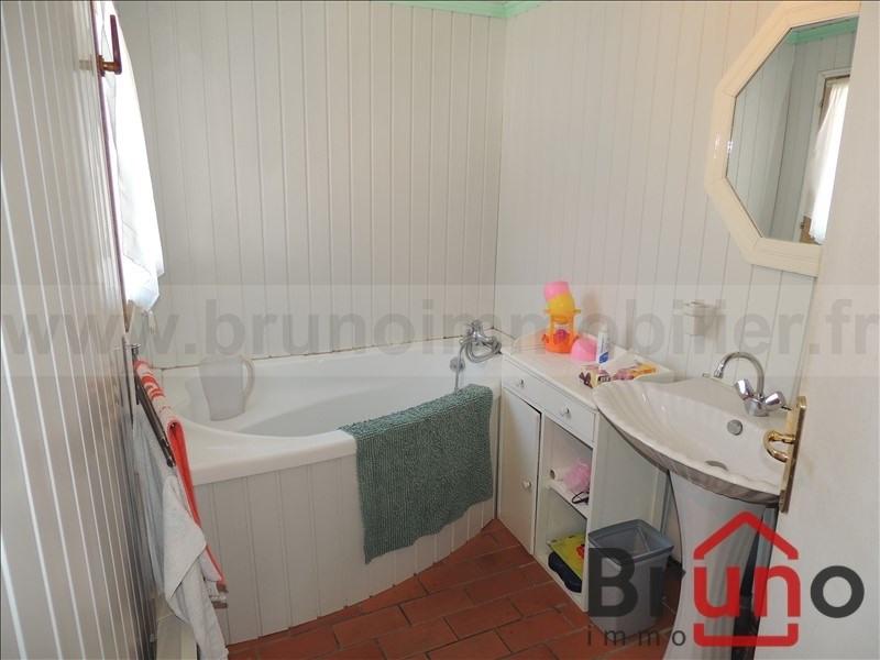 Verkoop  huis Le crotoy 220000€ - Foto 8