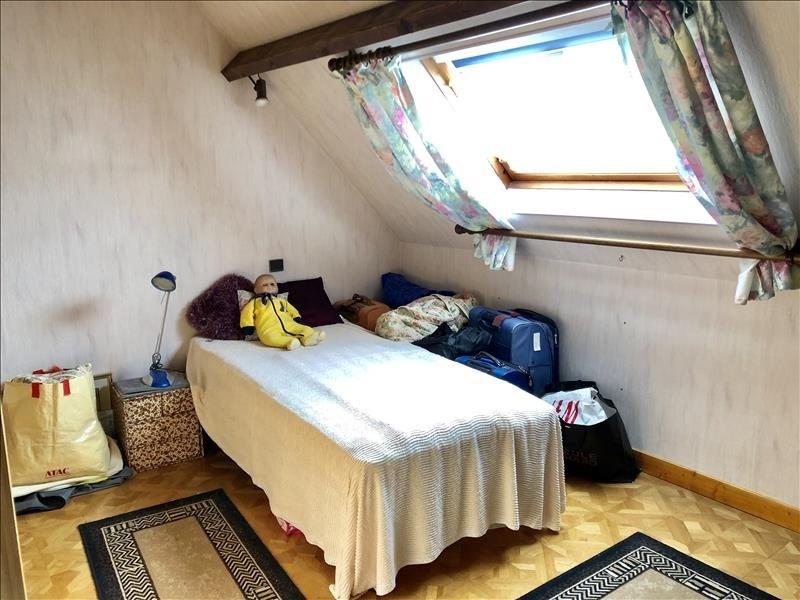 Vendita casa Houilles 492500€ - Fotografia 6