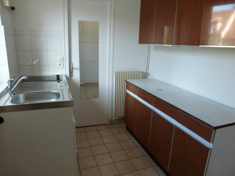 Location appartement Senlis 495€ CC - Photo 3