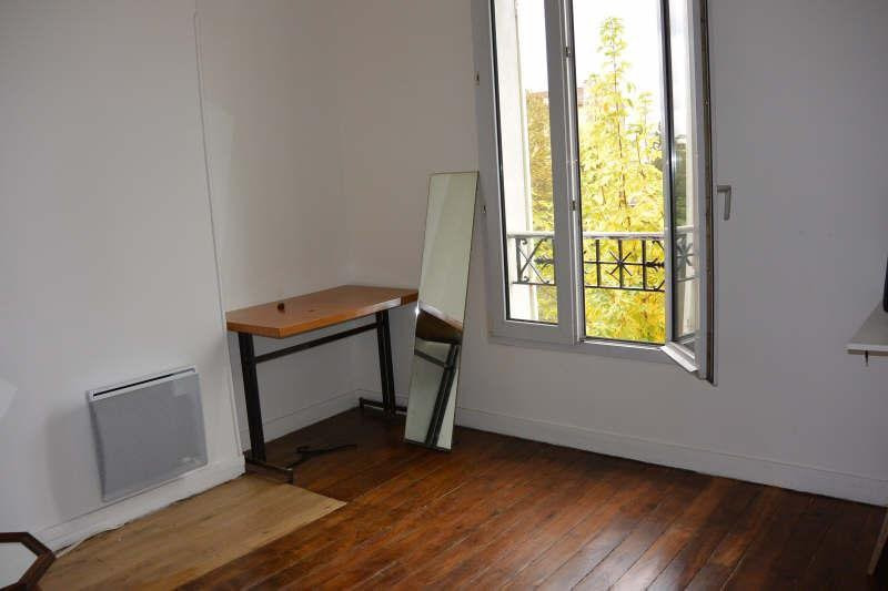 Vente appartement Villemomble 166 000€ - Photo 6