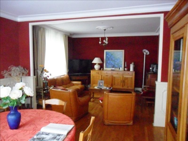 Vente maison / villa Pouance 139920€ - Photo 3