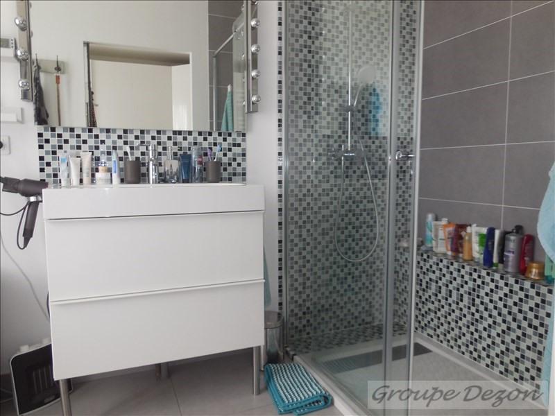 Vente maison / villa Aucamville 445000€ - Photo 3