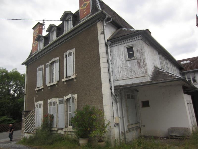 Venta  casa Tardets sorholus 160000€ - Fotografía 1