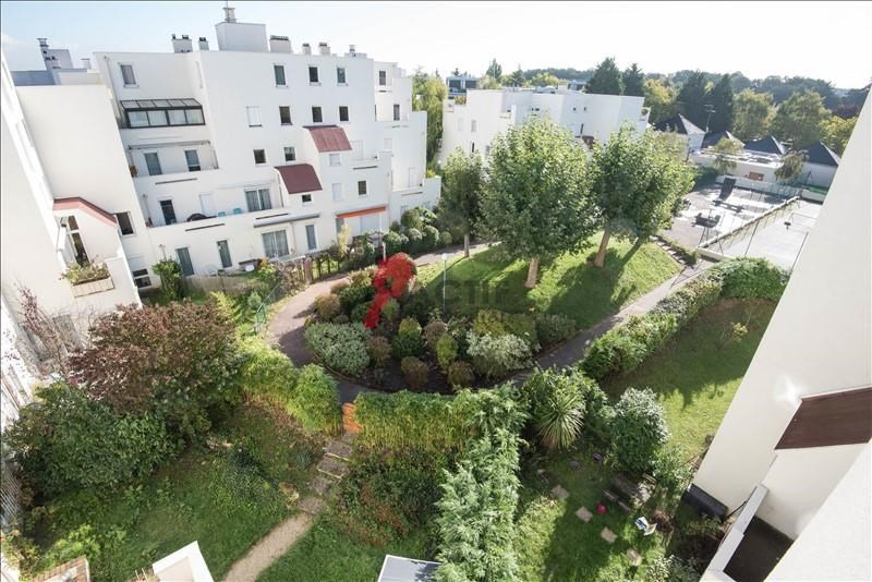 Sale apartment Evry 265000€ - Picture 7