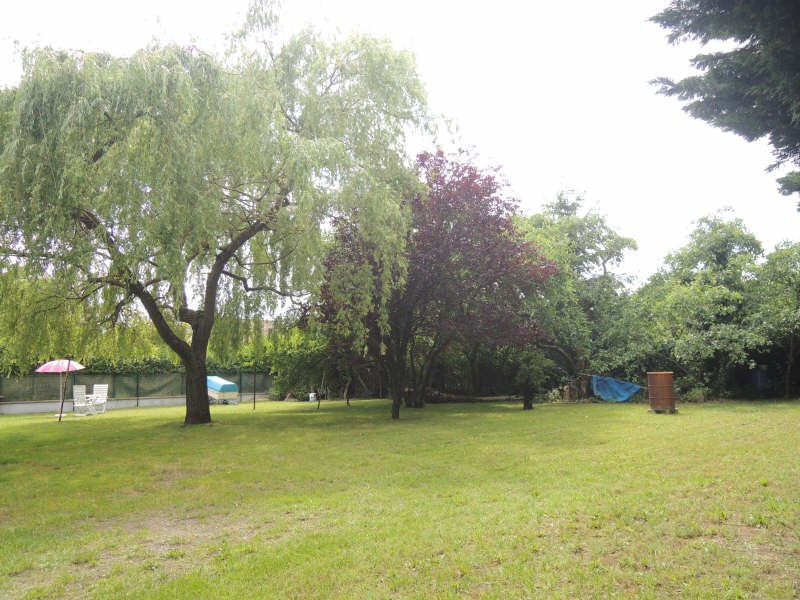 Sale site Carrieres sous poissy 179 000€ - Picture 1