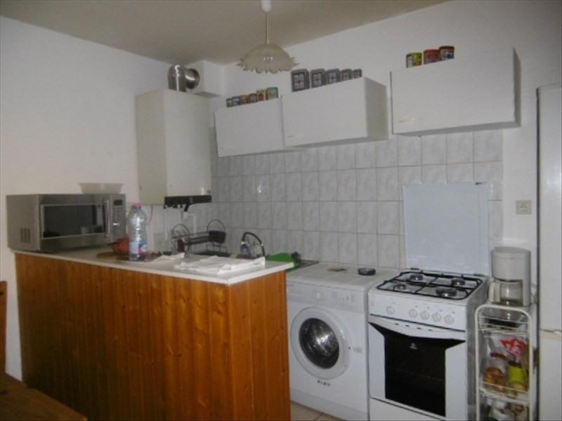 Sale building Figeac 159750€ - Picture 6