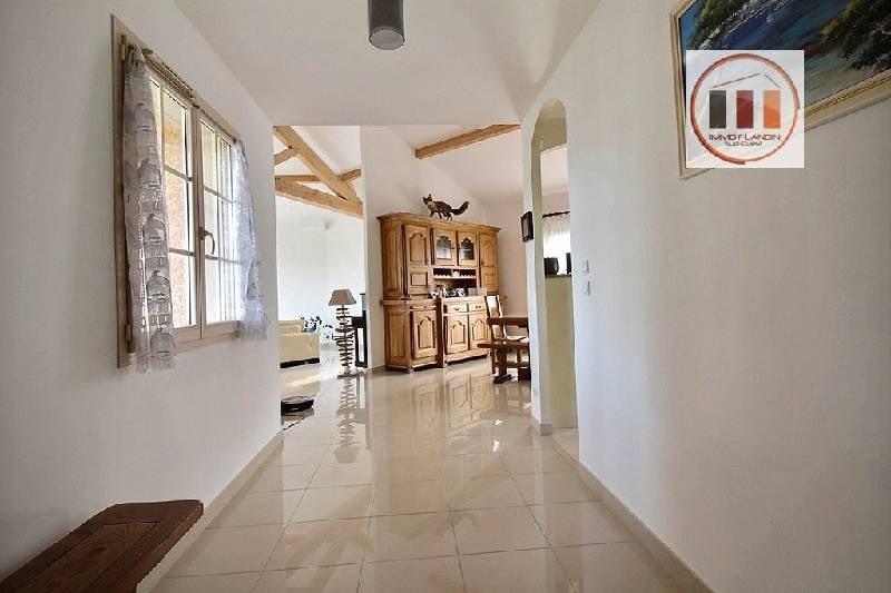 Vente de prestige maison / villa Vernaison 725000€ - Photo 4