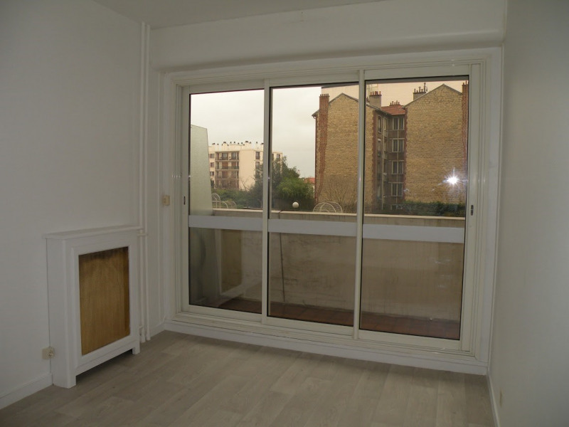 Rental apartment Colombes 1 700€ CC - Picture 9