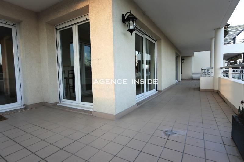 Verkoop  appartement Ferney voltaire 749000€ - Foto 3