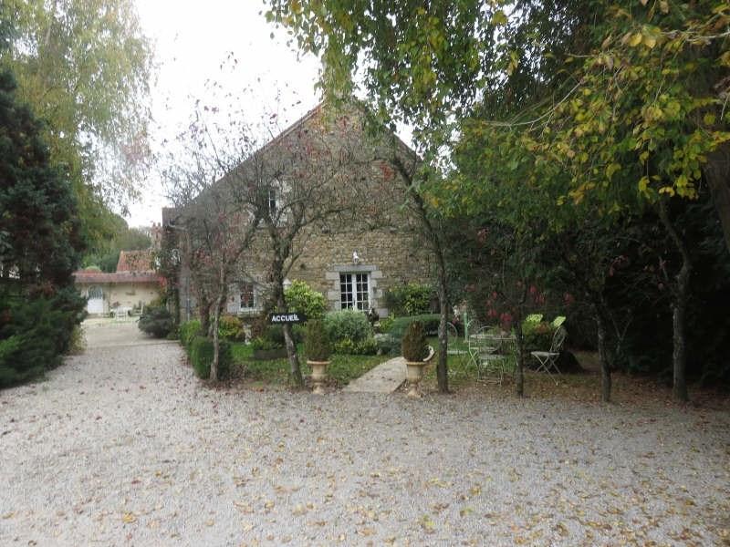 Vente de prestige maison / villa Alencon 315000€ - Photo 1