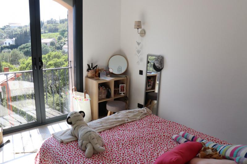 Vente maison / villa Cavalaire sur mer 1565000€ - Photo 8