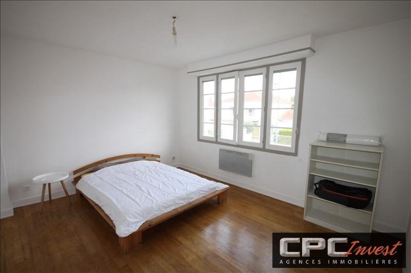 Sale house / villa Oloron ste marie 173250€ - Picture 7
